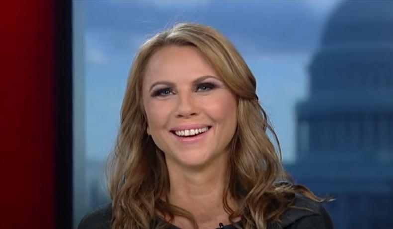 Lara Logan's Personal Life Details! Husband, Divorce, Children
