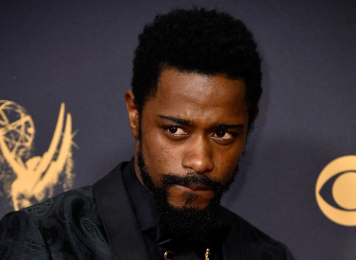 Is LaKeith Stanfield Married? Wife, Partner, Children