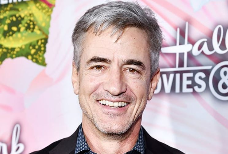 Is Dermot Mulroney Still Married To His Wife? His Personal Life Details!