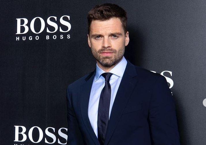 Sebastian Stan Married, Wife, Girlfriend, Net Worth, 2021