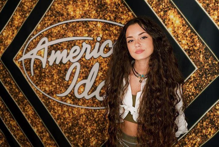 American Idol Casey Bishop Wiki, Age, Parents, Dating, Boyfriend