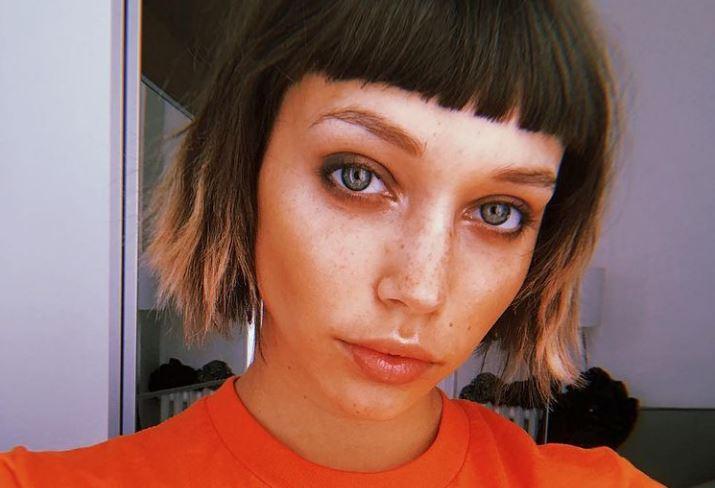 Is Amanda Campana Dating? Wiki, Boyfriend, Movies, Net Worth