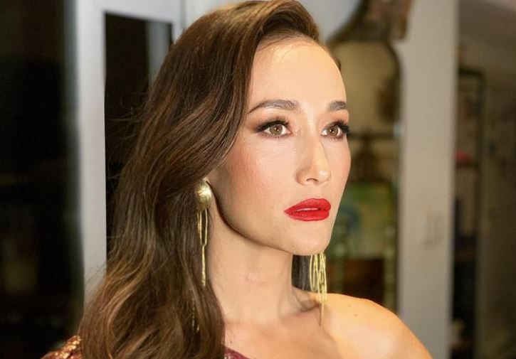 Is Maggie Q Married? Her Husband & Personal Life Details!