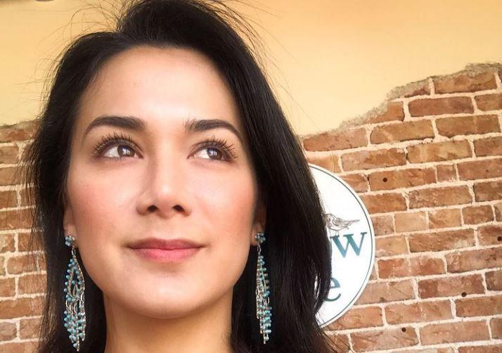 Samantha Win Wiki, Age, Husband, Net Worth, Height