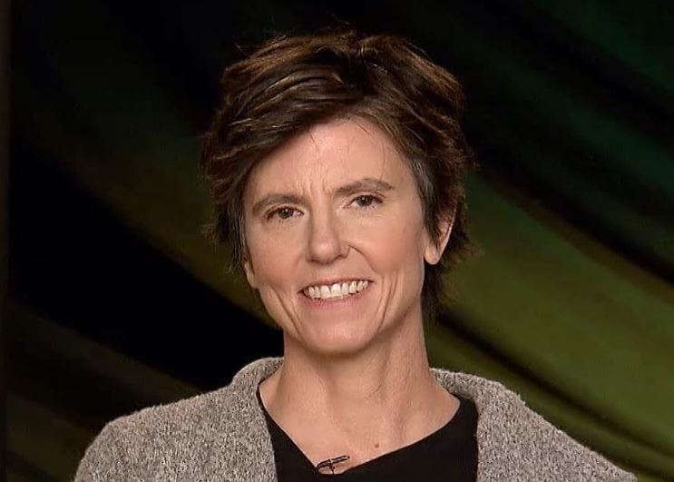 Who Is Tig Notaro's Wife? Her Married Life, Baby, Net Worth