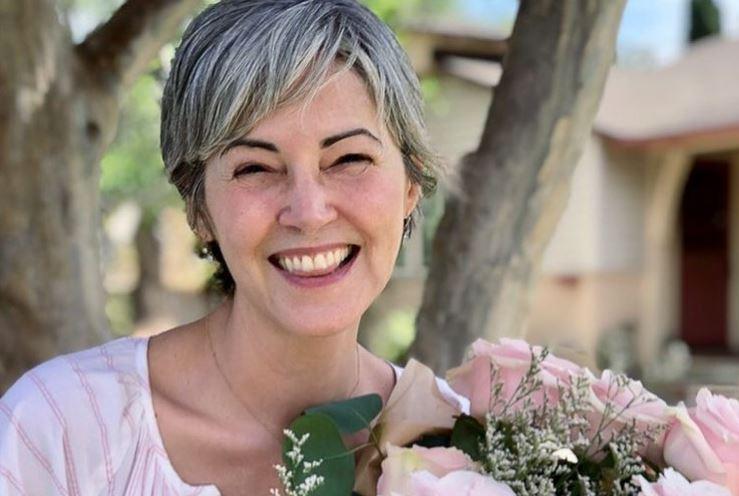 Joanna Going Wiki, Husband, Dating, Children, Net Worth, Now
