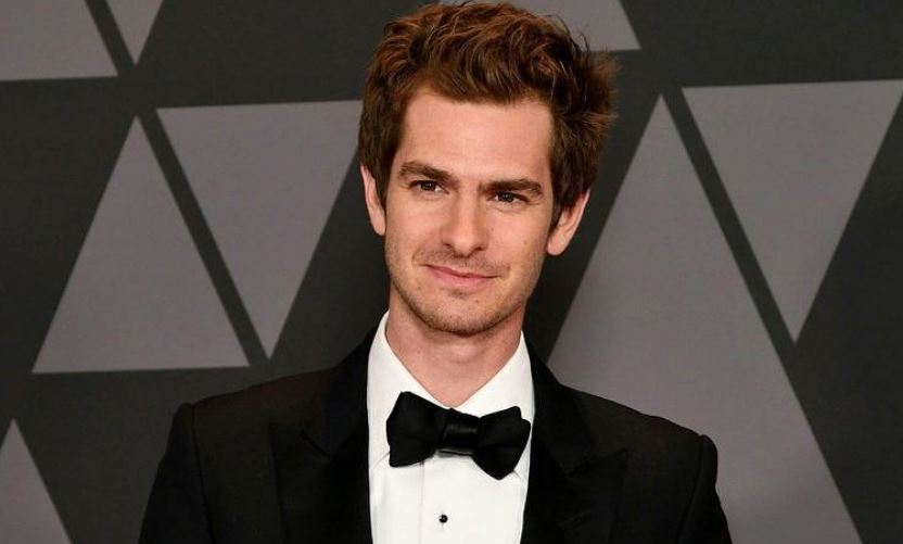 Is Andrew Garfield Married? Wife, Net Worth, Now