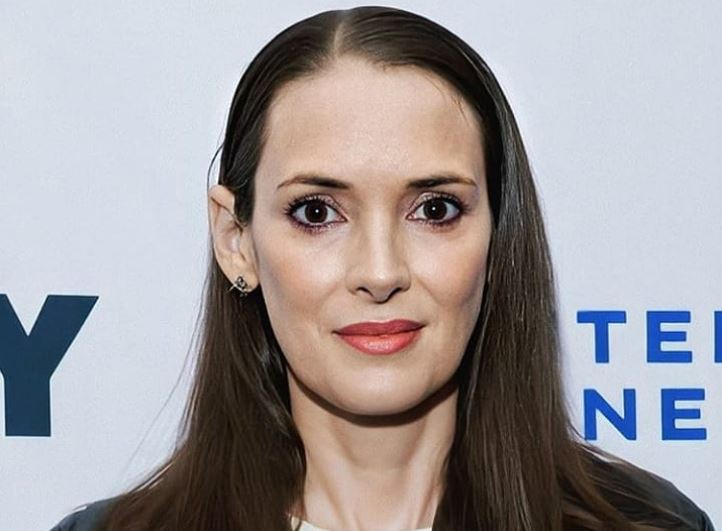 Is Winona Ryder Married? Her Husband, Partner, Family, Net Worth