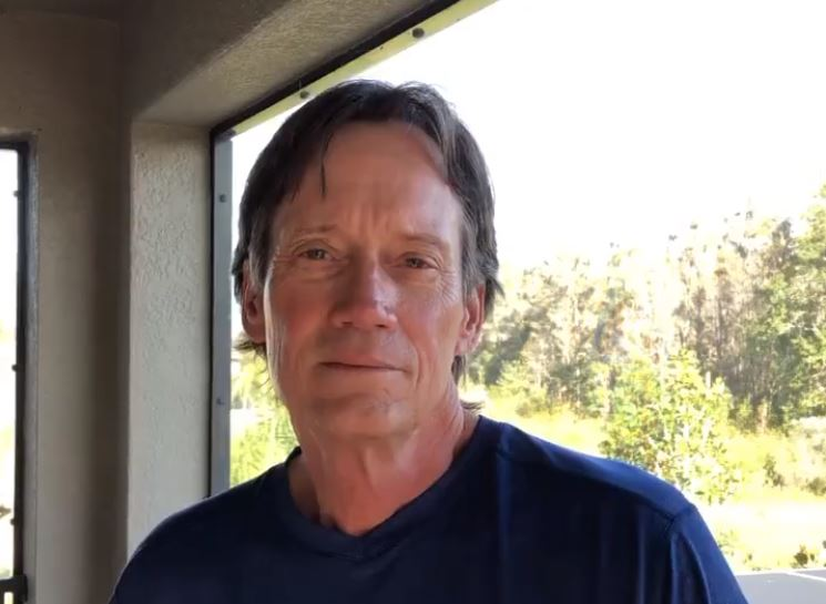 Kevin Sorbo Married, Wife, Children, Family, Net Worth